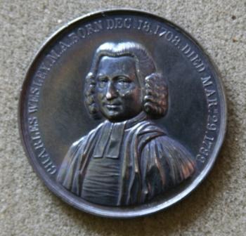 rg020-medal-of-charles-wesley