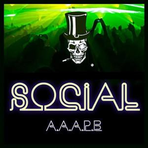 Social A.A.A.P.B.