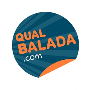 Qual Balada