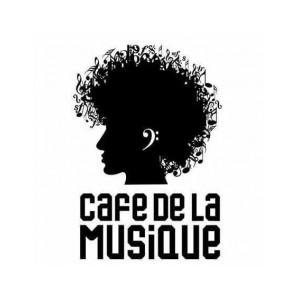 Cafe de La Musique SP
