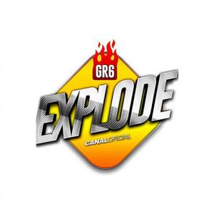 GR6 Eventos