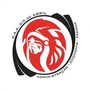 Atlética XIX de Abril