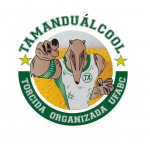 T.O.Tamandualcool UFABC