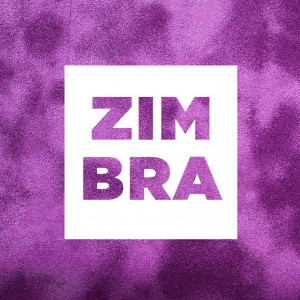 Banda Zimbra