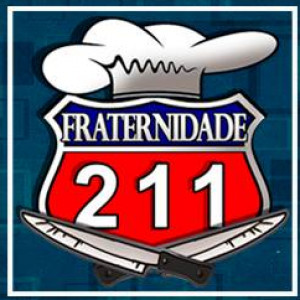 Fraternidade 211