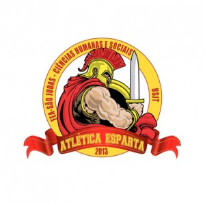 Atlética Esparta São Judas