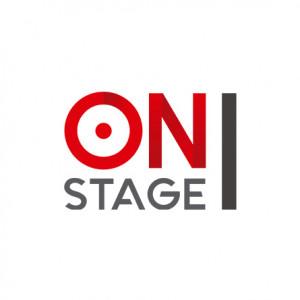 OnStage Agência
