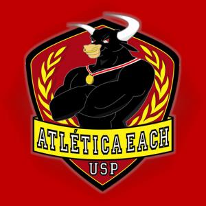 Associação Atlética Acadêmica EACH - USP