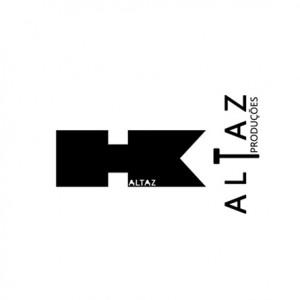 Altaz Produções
