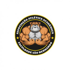 Associação Acadêmica Atlética FASB