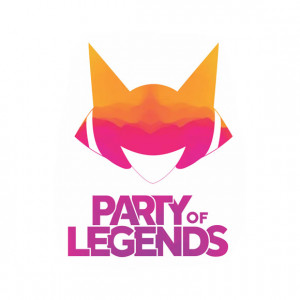 Party Of Legends