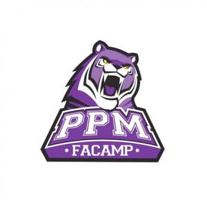 A.A.A PPM FACAMP