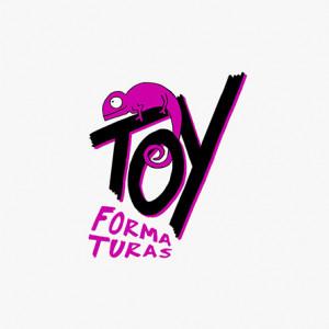 Toy Formaturas