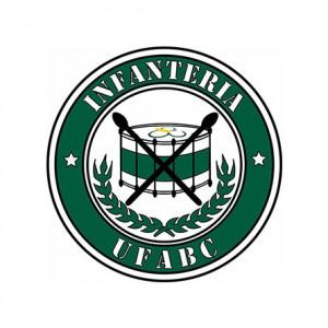 Infanteria Ufabc