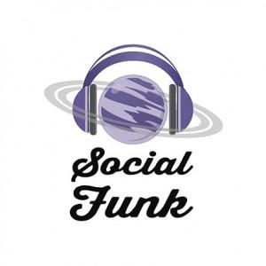 Social Funk