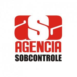 Agencia SobControle