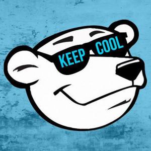 Agência Keep Cool