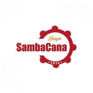 Grupo SambaCana
