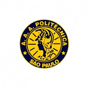 Atlética Poli-USP