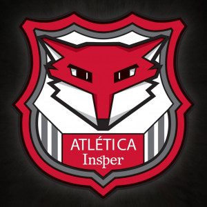 Atlética Insper
