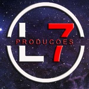 L7 Produções