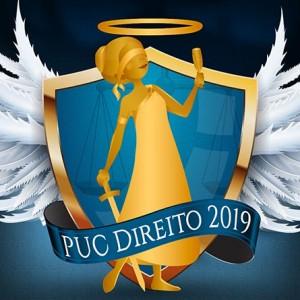 Comissão Direito PUC-SP 2019