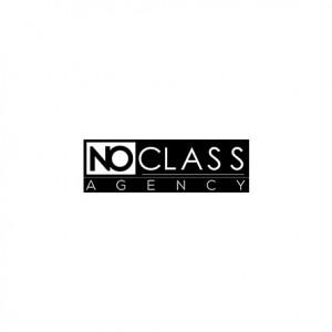 No Class Agency