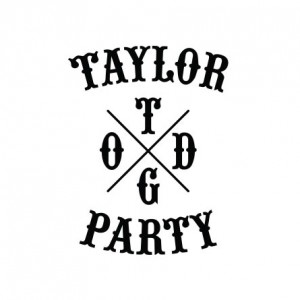 Taylor Party