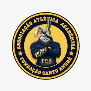 Atlética FSA