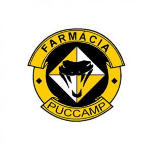 Atlética Farma Puccamp