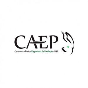 CAEP Poli-USP