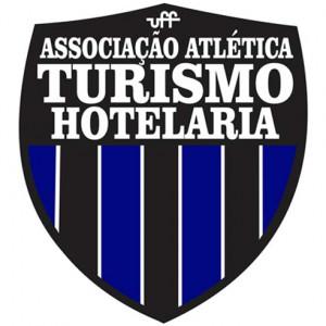 Associação Atlética de Turismo e Hotelaria