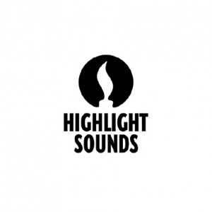 Highlight Sounds