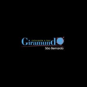 Giramundo São Bernardo