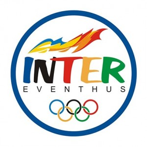 Inter Eventhus
