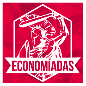 O Economíadas