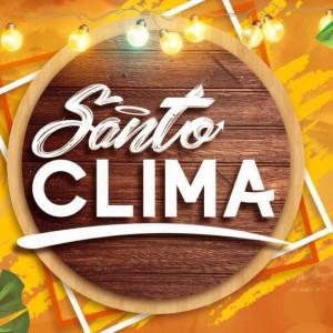 Santo Clima