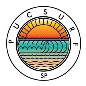 PUC SURF SP