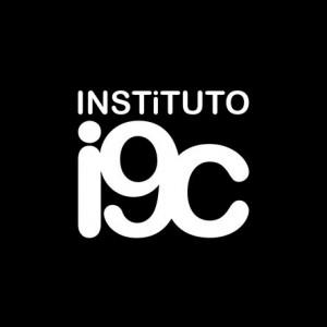 Instituto i9c
