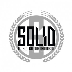 Solid Music Entertainment