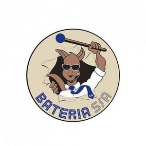 Bateria S/A