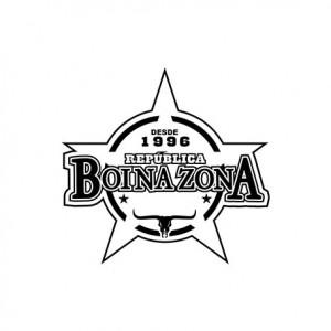 República Boi na Zona