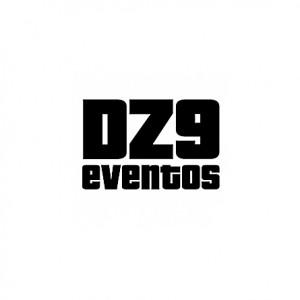 DZ9 Eventos