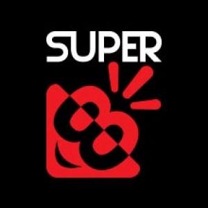 Agência Super 8
