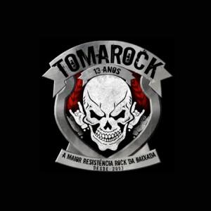 Tomarock Produções