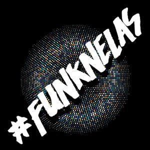 Funk Nelas