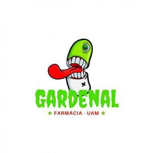 Gardenal UAM