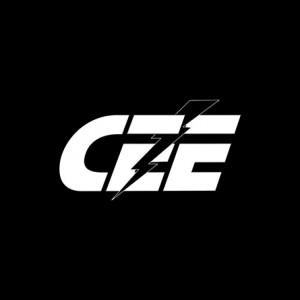 CEE - Centro de Engenharia Elétrica e de Computação