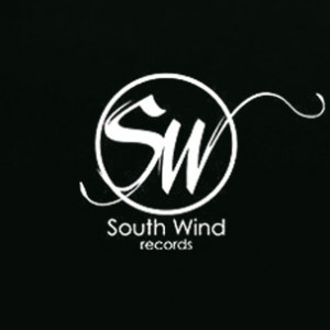 SouthWind Records