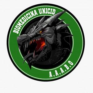 AAABO - Biomedicina UNICID